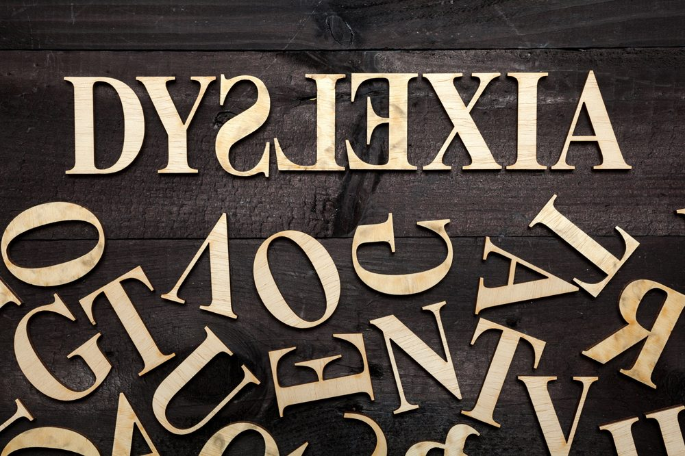 Hidden Disabilities in the Workplace - The Example of Dyslexia